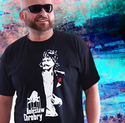 56536c955 GLORIA-VICTIS.pl - Sklep z motywami patriotycznymi - Odzież Patriotyczna -  Koszulki - Bluzy z nadrukiem - Gadżety